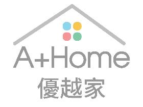 A+Home 優越家 - 優質廚房浴室設備網上店