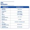 3M AP2-DT10濾水系統 家用座枱/掛牆裝
