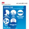 GROHE 高儀 Blue Pure Minta 二合一濾水廚房龍頭+3M-AP2-405G濾水系統套裝